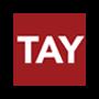 Tayshop